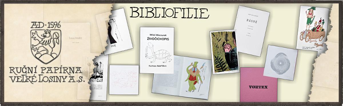 slide_bibliofilie_1