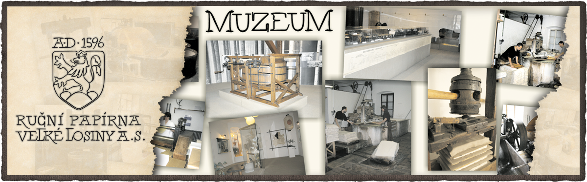 slide_muzeum